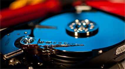 Outlook Data Recovery,Mac Data Recovery,Hard Disk Data Recovery,Bad sector Data Recovery Punjab
